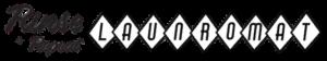 Rinse and Repeat Logo